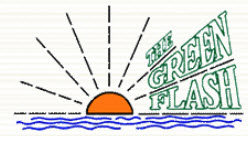 The Green Flash Waterfront Restaurant